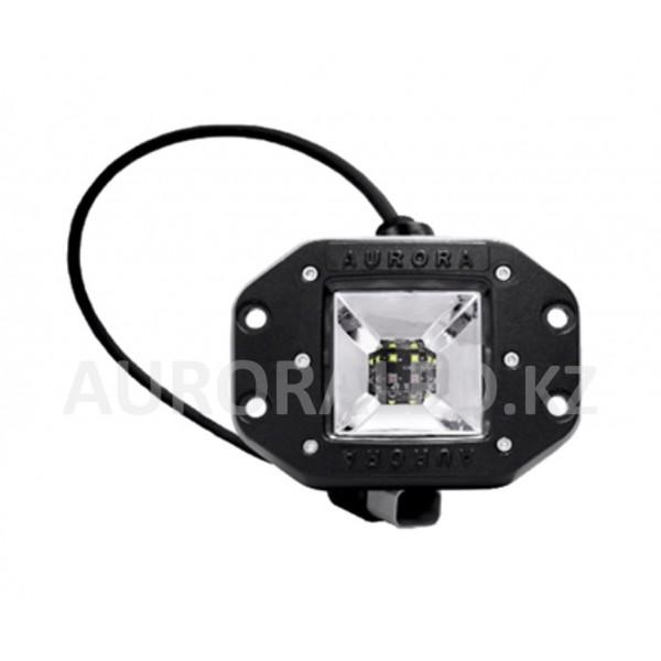 Светодиодные фонари Aurora ALO-E-2-E12KR
