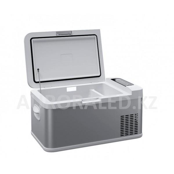 Холодильник автомобильный   Alpicool MK25