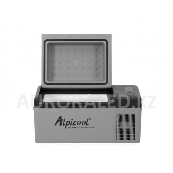 Холодильник автомобильный Alpicool Cmini 20