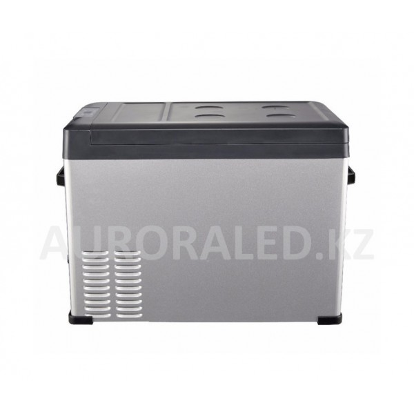 Холодильник автомобильный Alpicool  C40