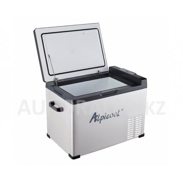 Холодильник автомобильный Alpicool C50