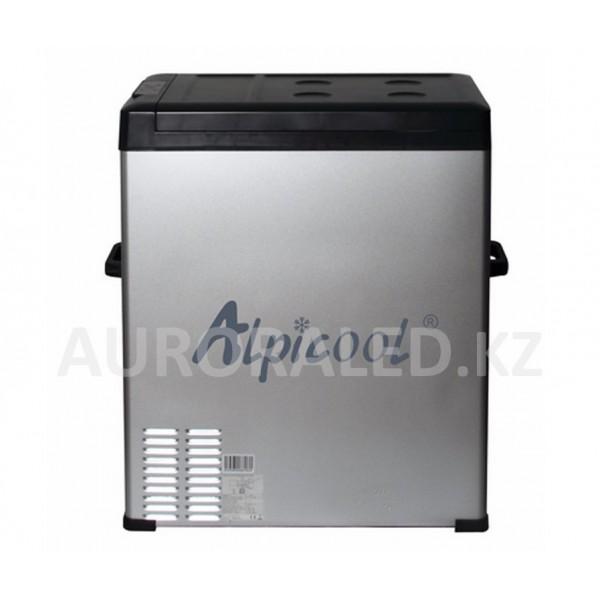 Холодильник автомобильный Alpicool  C75