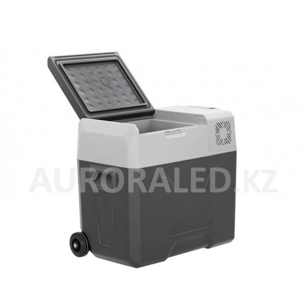 Холодильник автомобильный  Alpicool CX50