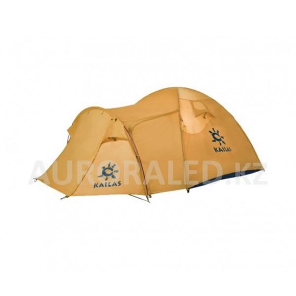 4-х местная палатка Kailas Holiday Camping Tent 4P