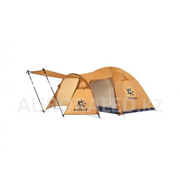 Палатка 6 местная Kailas Holiday
