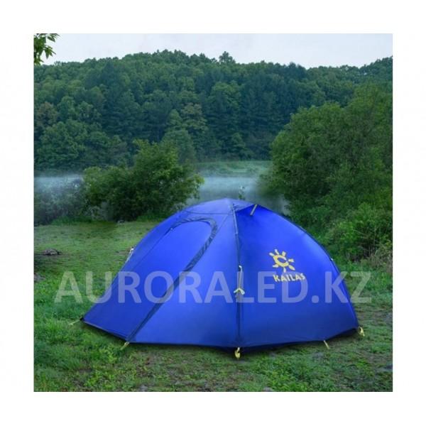 Двухместная палатка Kailas AD III 2P