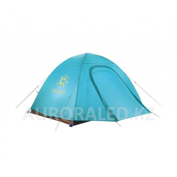 Трехместная палатка Kailas Holiday Camping Tent 3P