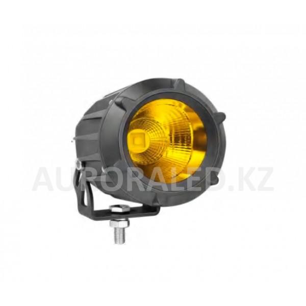 Cветодиодный фонарь Nova L0125A -...