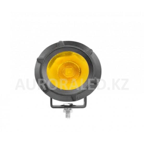 Cветодиодный фонарь Nova L0125A - 2 шт.