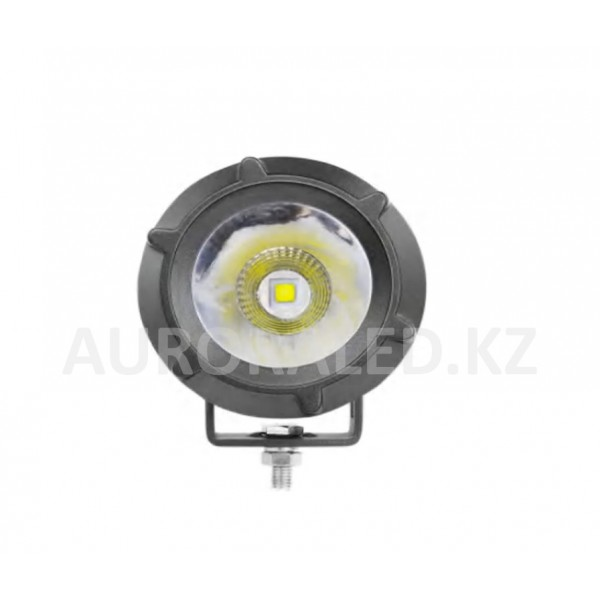Cветодиодный фонарь Nova L0125 - 2 шт.