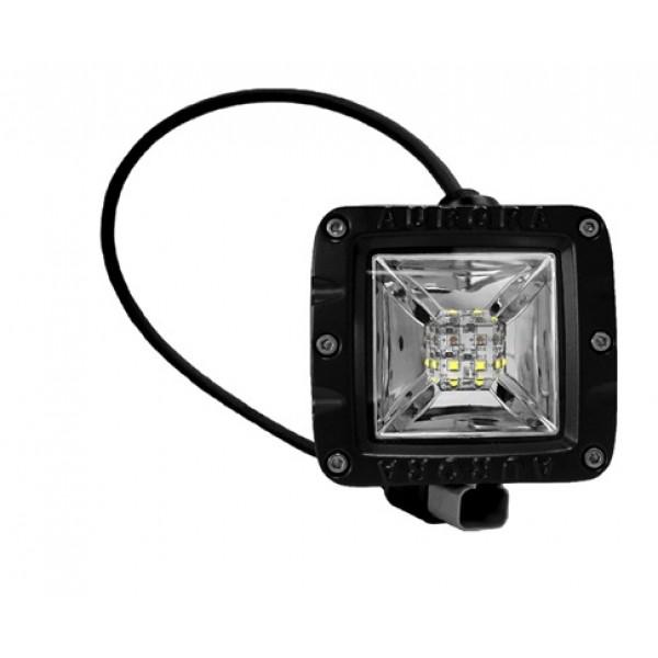 Светодиодный  фонарь Aurora ALO-...