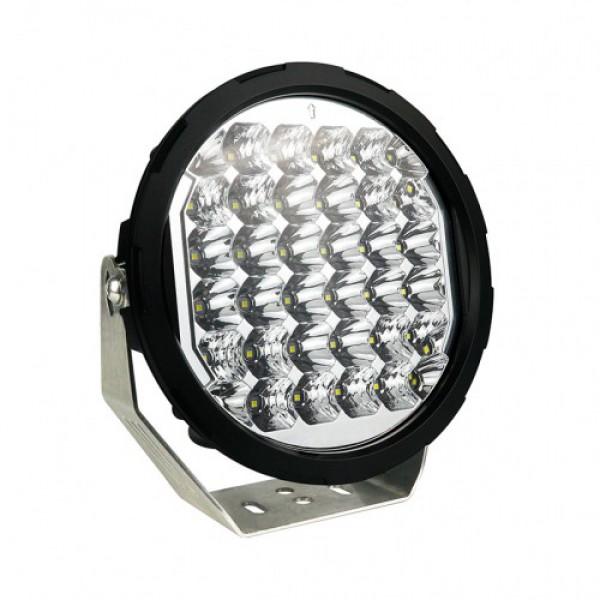 Светодиодный круглый фонарь Aurora ALO-DR7
