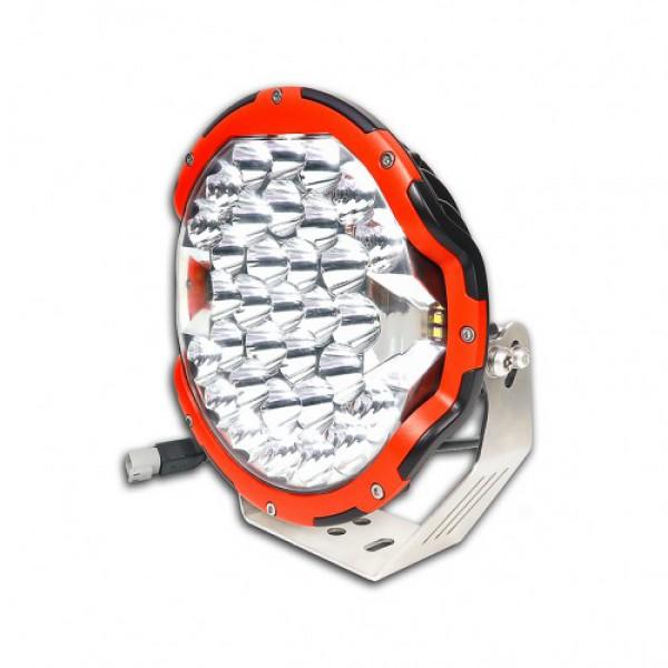 Светодиодный фонарь Aurora ALO-GR7-R